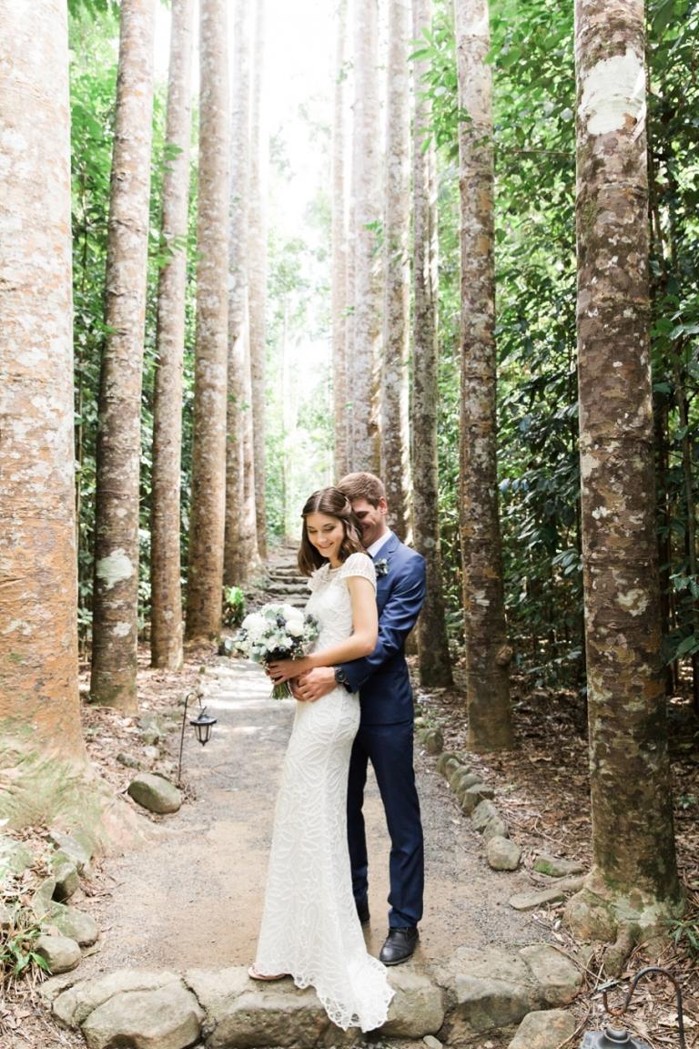 BrisbaneWeddingPhotographer_KellyAdamsPhotography129