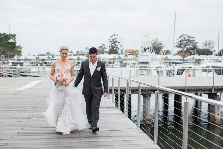 BrisbaneWeddingPhotography_KellyAdamsPhotography010