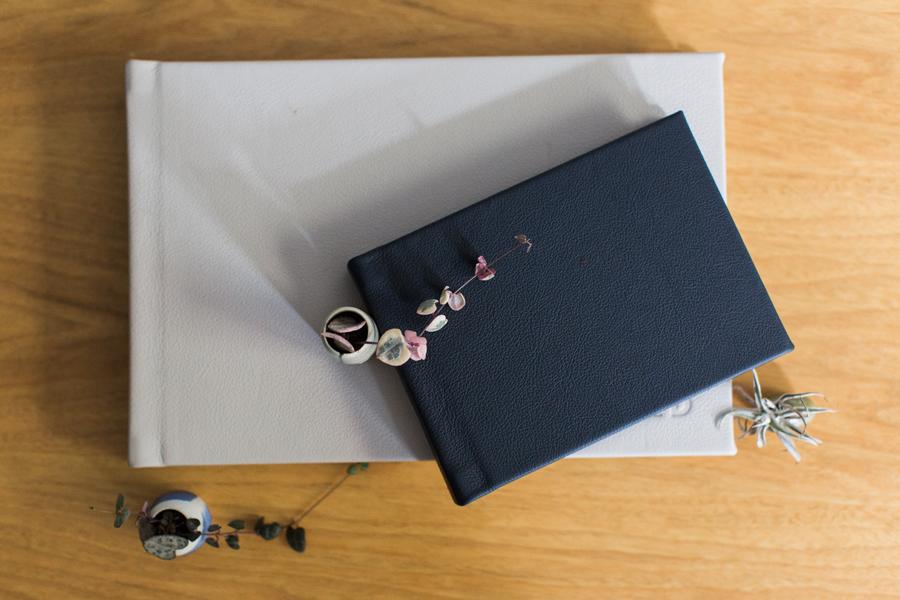 kellyadamsphotography-albumpackage-10