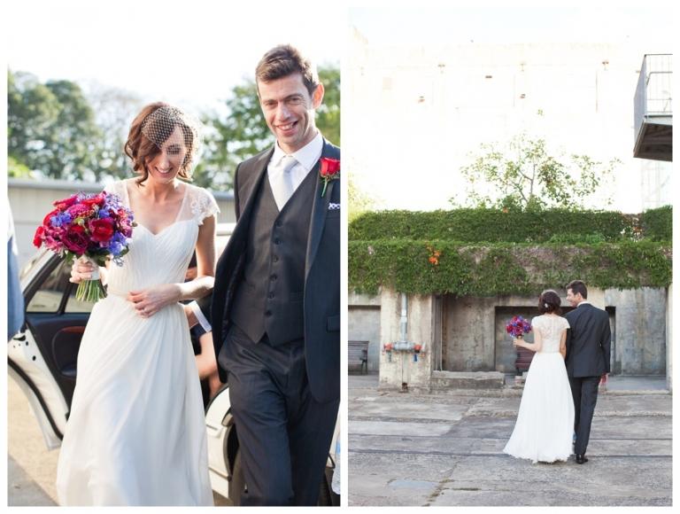 weddingphotosatbrisbanepowerhouse-kellyadamsphotography020