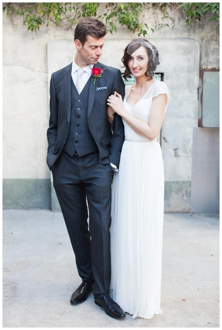 weddingphotosatbrisbanepowerhouse-kellyadamsphotography028
