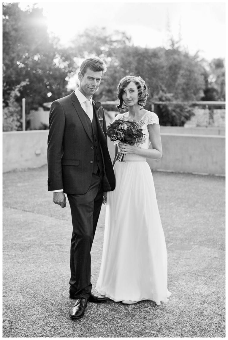 weddingphotosatbrisbanepowerhouse-kellyadamsphotography030