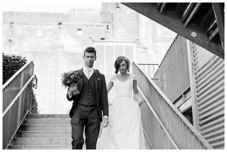 weddingphotosatbrisbanepowerhouse-kellyadamsphotography033