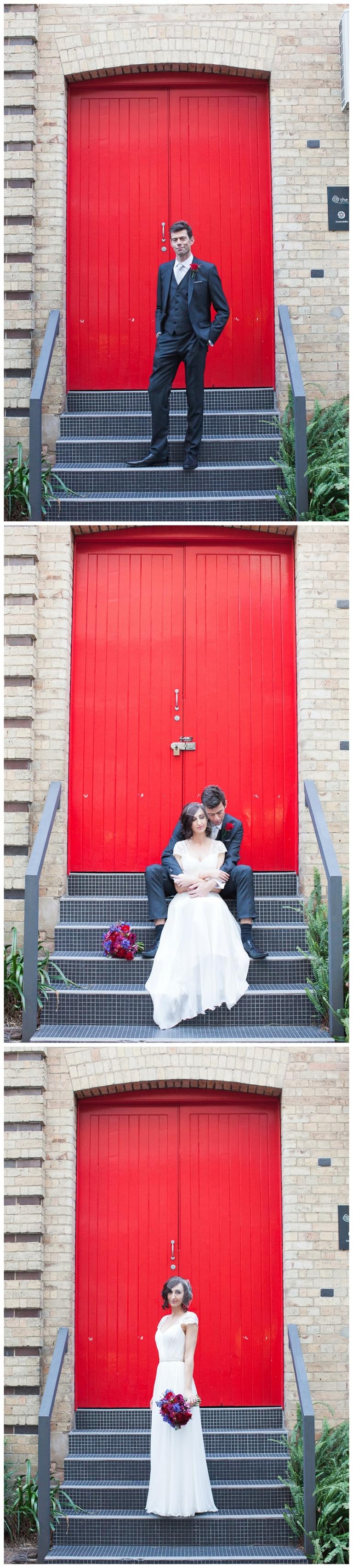 weddingphotosatbrisbanepowerhouse-kellyadamsphotography035