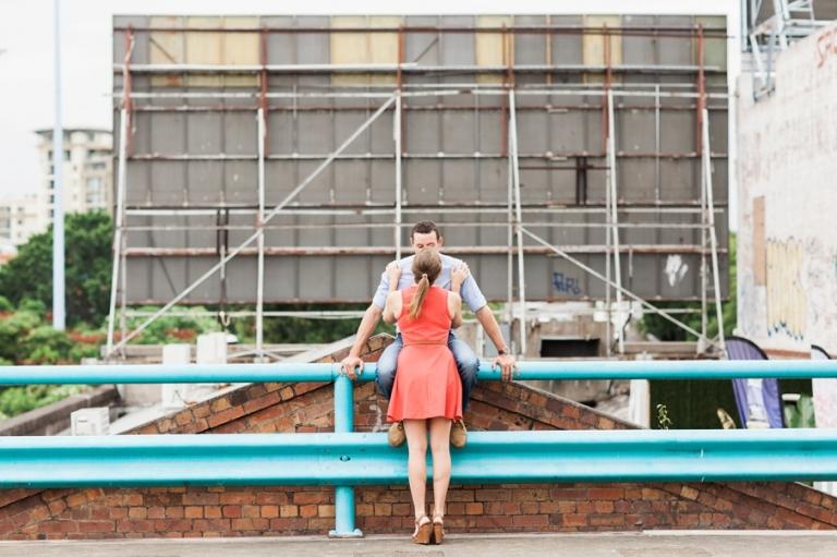 KellyAdamsPhotography_EngagementPhotos008