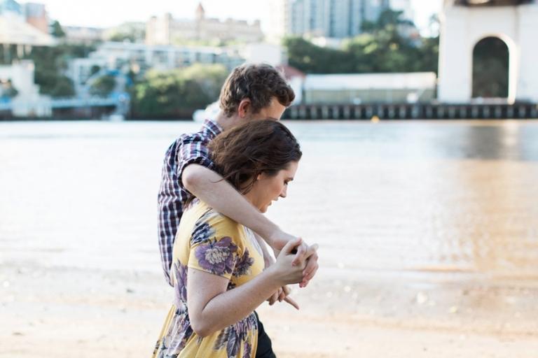 KellyAdamsPhotography_EngagementPhotos023