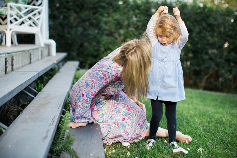 FamilyPhotographerBrisbane_KellyAdamsPhotography052