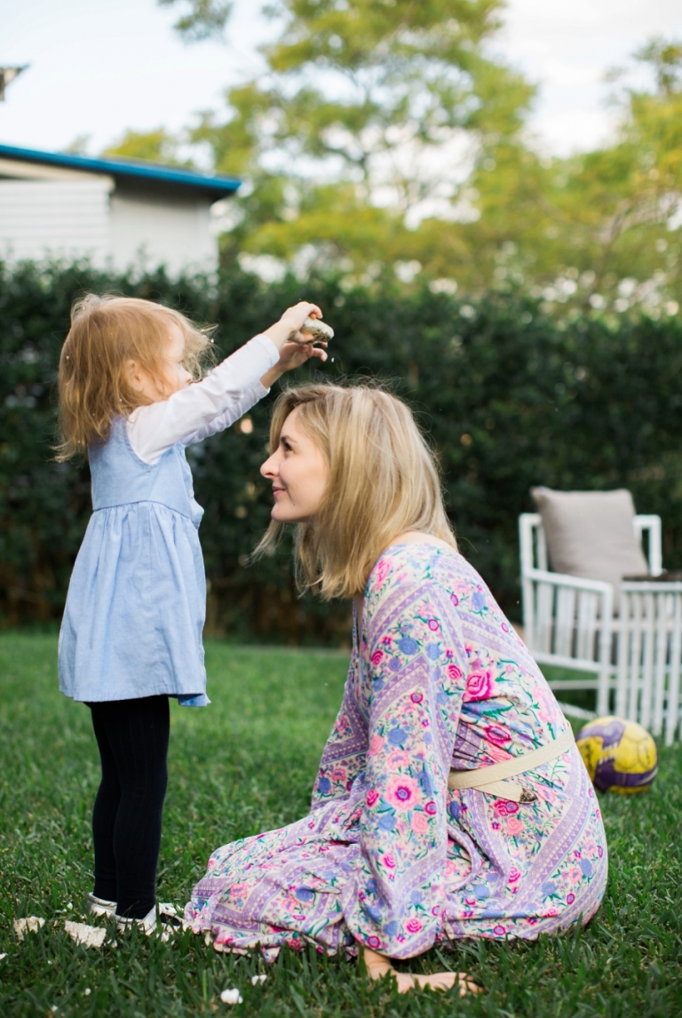 FamilyPhotographerBrisbane_KellyAdamsPhotography054
