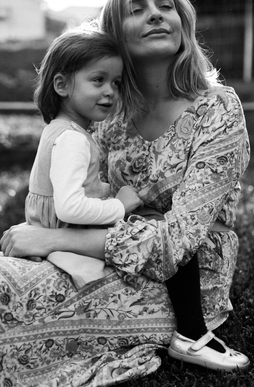 FamilyPhotographerBrisbane_KellyAdamsPhotography080